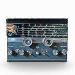 radio, vacuum, ham, short, tube, receiver, wave,