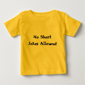 Shorty T Shirt