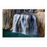 Shoshone Falls Post Cards