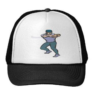 Shot Caller Trucker Hat