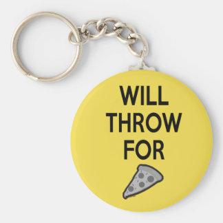 Shot Put Discus Javelin Hammer Thrower Shirt Keychain