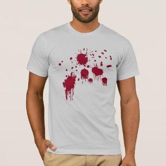 SHOT! T-Shirt