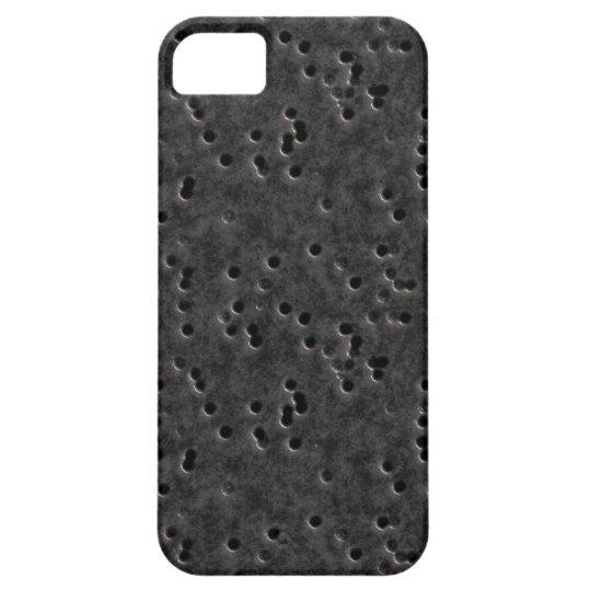 Shotgun Shell iPhone SE/5/5s Case