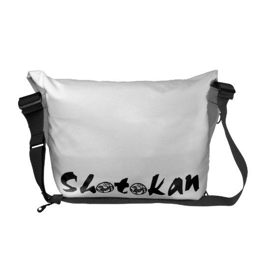 Shotokan Bag