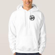 Shotokan Logo Jacket