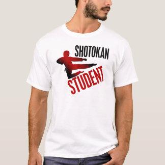 Shotokan Student GUY 2.1 T-Shirt