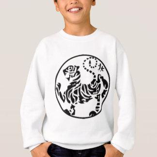 ShotokanLogo3 Sweatshirt