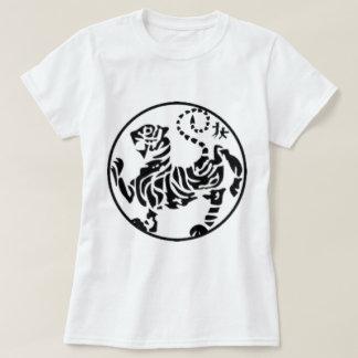 ShotokanLogo3 T-Shirt