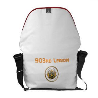 Shoulder Bag Courier Bag