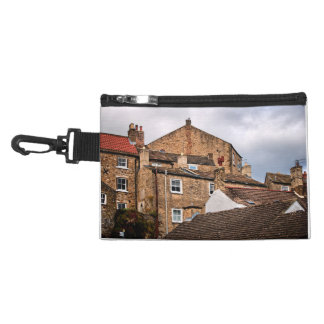 Shout It From The Rooftops Accessories Bag