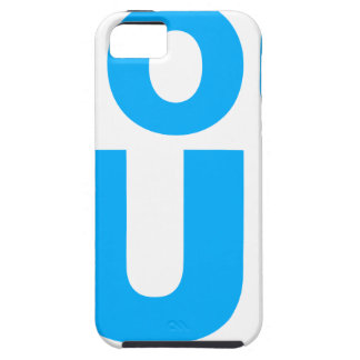 Shout Out iPhone 5 Cases