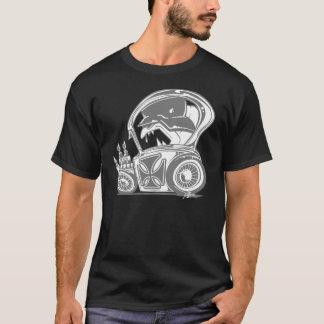 Show Car Daddy T-Shirt