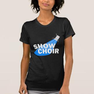 Show Choir Shirt