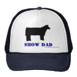 Show Dad Hat