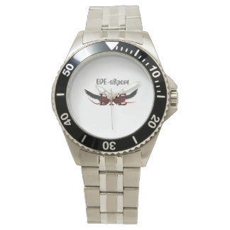show gaming BPE-eSport Watches