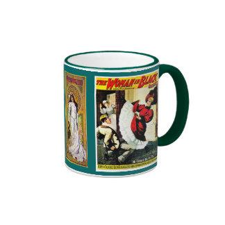 Show Girls - Mug