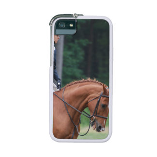 Show Horse Case For iPhone 5/5S