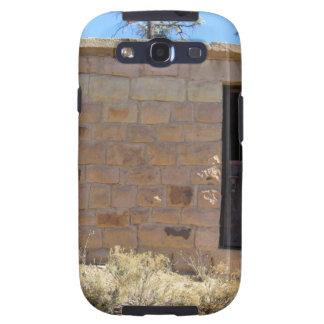 Show Low, Arizona Jail Galaxy S3 Covers
