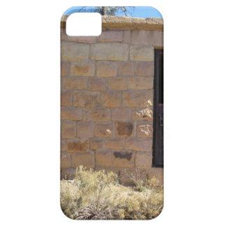 Show Low, Arizona Jail iPhone 5/5S Case