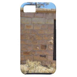 Show Low, Arizona Jail iPhone 5/5S Cases