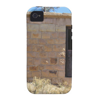Show Low, Arizona Jail Case For The iPhone 4