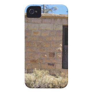 Show Low, Arizona Jail iPhone 4 Case