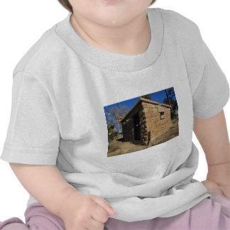 Show Low, Az. Jail T Shirts
