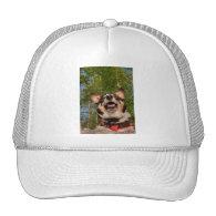 Show Me Happy Hat