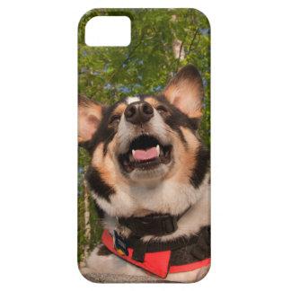 Show Me Happy iPhone SE/5/5s Case