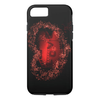 Show Me Some Love iPhone 7 Case