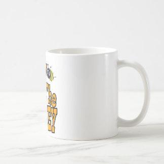 show me the honey mugs