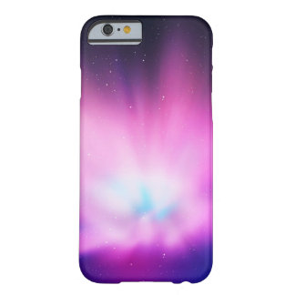 Show Me The Light Barely There iPhone 6 Case