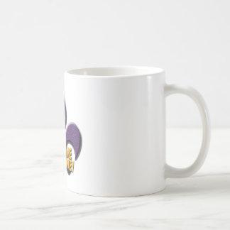 Show Me the Money Coffee Mugs