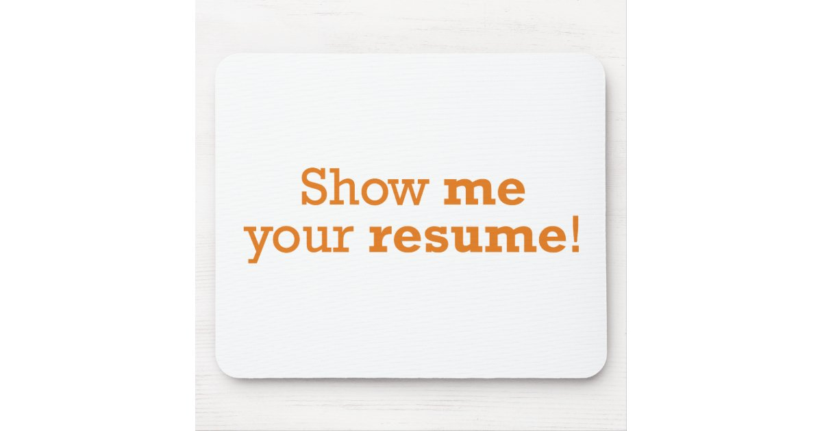 best pad your resume images simple resume office templates