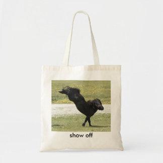 Show Off Bag