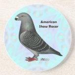 Show Racer ASR Coaster