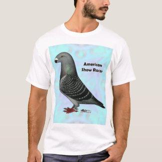 Show Racer ASR T-Shirt