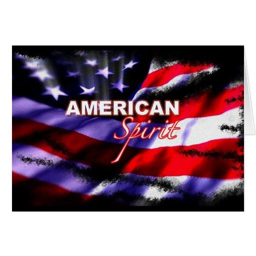 Show televisivo americana de las motocicletas del  tarjeta de felicitación
