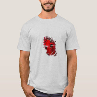 Show your heart T-Shirt