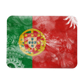 Show your Portugal Pride! Magnet