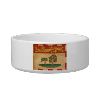 Show your Prince Edward Islands Pride! Bowl