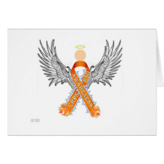 show your support for rsd card