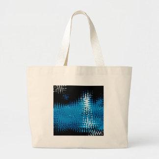 showbiz large tote bag
