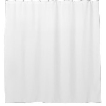 Shower Curtain Custom Disign by creativeconceptss at Zazzle