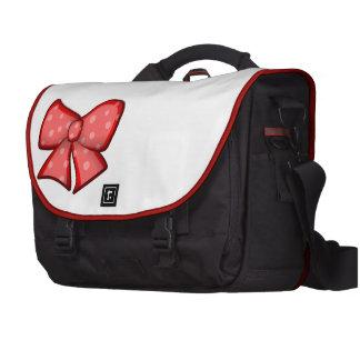 Shower Love Party Birthday Celebration Destiny Laptop Bag