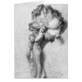 Showgirls - P0000382.JPG Card