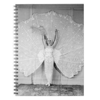 Showgirls - P0000491.JPG Notebook