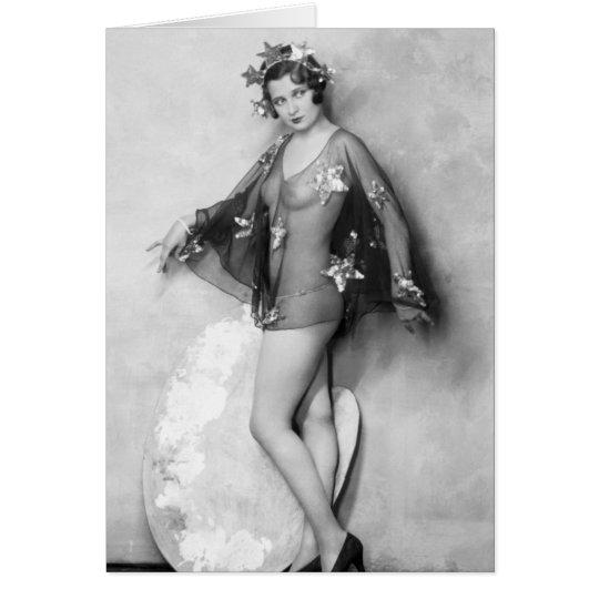 Showgirls - P0000506.JPG Card