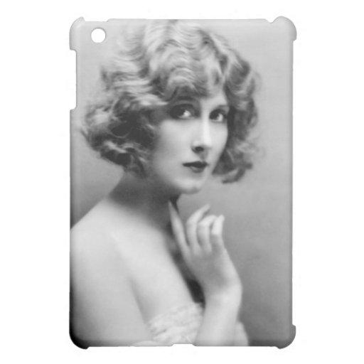 Showgirls - P0001503.Jpg Case For The iPad Mini