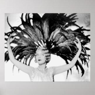 Showgirls - P0002623.Jpg Poster